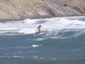 Cala Tirant, es colodar, windsurf (2).jpg
