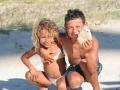 Cubagua- Kinder
