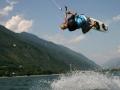 Idro_KiteRebelz_simon_jump.JPG