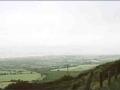 irlandreise003.jpg