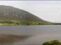 irlandreise009.jpg