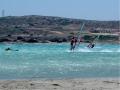 Surfen in der Chicken Bay.jpg