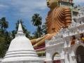 srilanka004