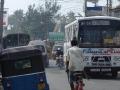 srilanka008