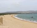 Porto Pollo - Beach - Kite Spotguide - Sardinien -Italien - Roadtrip - Lifetravellerz-3