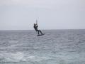 Porto Pollo - Kite Spotguide - Sardinien - Italien - Lifetravellerz - Roadtrip-3