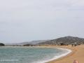 Porto Pollo - Kite Spotguide - Sardinien -Roadtrip - Lifetravellerz-4