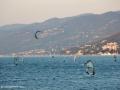 Preluk-Kitespotguide Kroatien-Lifetravellerz