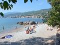 Preluk-Opatija-Kroatien-Lifetravellerz