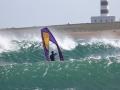 Punta Prima, windsurf b.jpg
