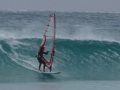 punta prima, windsurf d.jpg