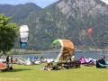 Kitespot Raunsee-Rindbach-Kitespotguide-Lifetravellerz-luigiontour