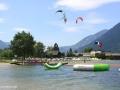 Kitespot Traunsee-Rindbach-Lifetravellerz-Kitespotguide-luigiontour