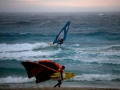 Son Bou, Windsurf.jpg