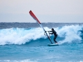 Son Bou, windsurf b.jpg