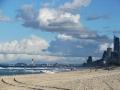 surfersparadise001