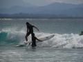 surfersparadise002