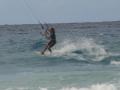 surfersparadise003
