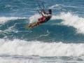 surfersparadise004