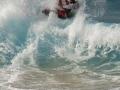 surfersparadise005