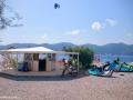 Kitespot Viganj-Kroatien-Lifetravellerz-Roadtrip
