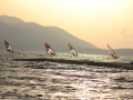 Kitespot Viganj-Windsurfer-Kroatien-Lifetravellerz-Roadtrip