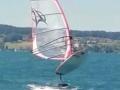 surfpoint-weyregg02