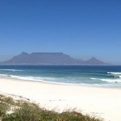 Kapstadt und die Garden Route