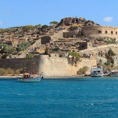 Kreta (2 Spots)