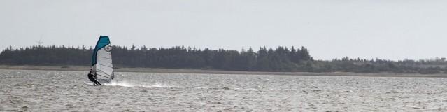Thorsminde (Nissum Fjord)