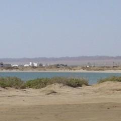 Wadi Lahami