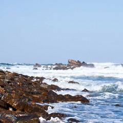 Menorca (allgemein)