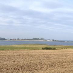 Drejby / Hørup Hav (Kegnaes)