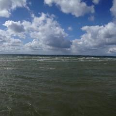 Østerby Strand (Kegnaes)
