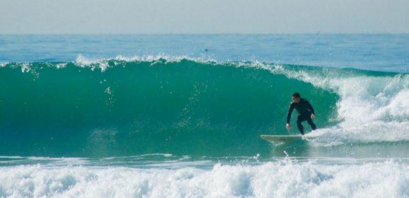 Venice Beach (California)