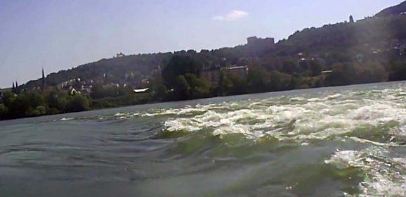 Binger Loch