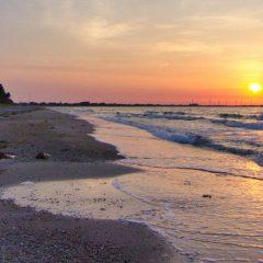 Dänemark: Tipps für deinen Kitesurf Urlaub