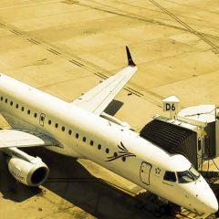 Entschädigungsanspruch bei verspätetem Flug: darauf sollten Flugreisende achten!